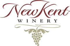 New Kent Winery Meritage