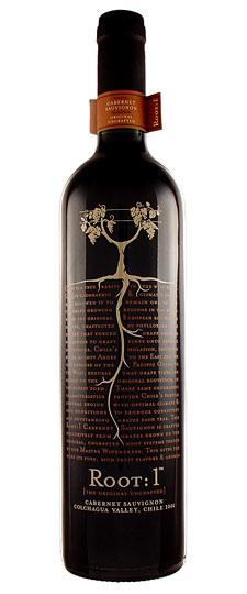 root-1-cabernet-sauvignon3