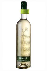 Root:1 Sauvignon Blanc