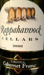 rappahannock-cellars-cabernet-franc