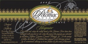 2006-potomac-point-viognier
