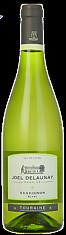 joel-delaunay-touraine-sauvignon-blancjpg