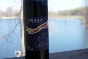 tarara-long-bomb