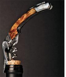 wine-accessories