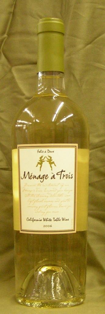 menage-a-trois-white-table-wine