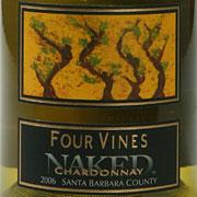 four-vines-naked-chardonnay