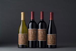Clos du Val Wines