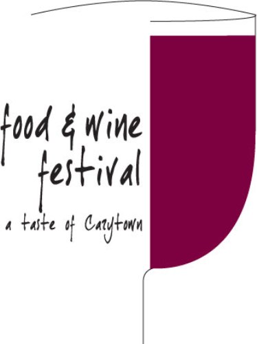 Carytown Food & Wine Festival
