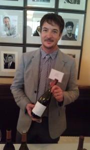 Chandon Still Wines