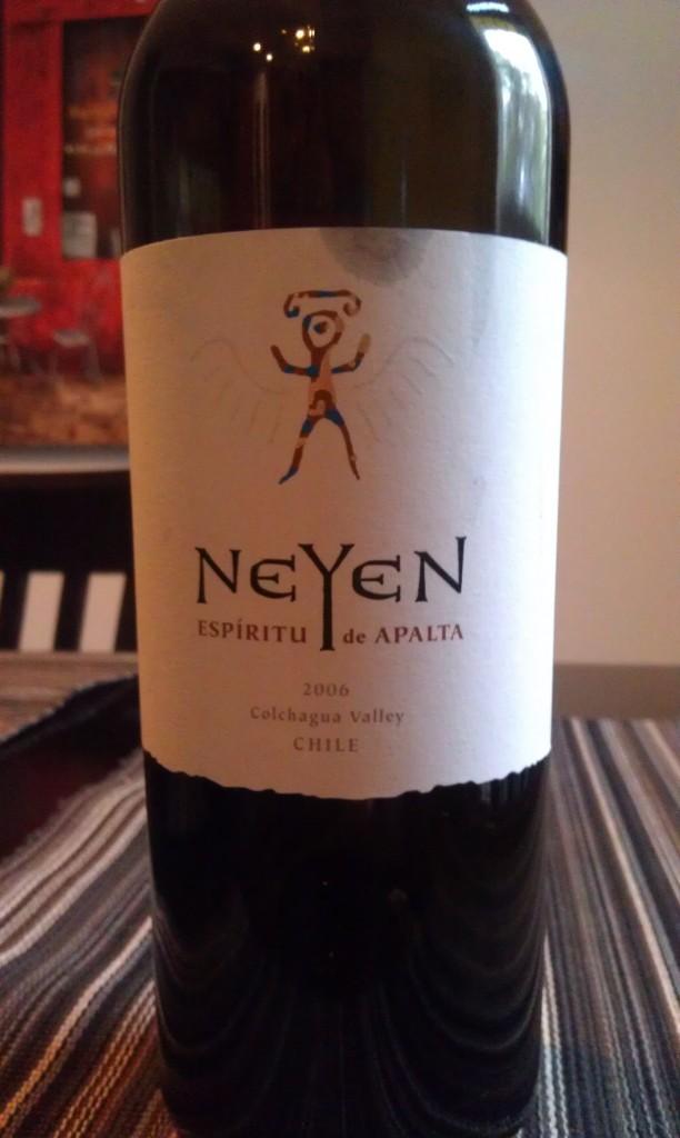 2006 Neyen