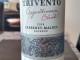 2014 Trivento Cabernet-Malbec