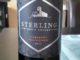 2013 Sterling Vineyards Vintner's Collection Cabernet Sauvignon