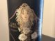 Image of a bottle of 2014 Girl & Dragon Malbec