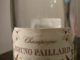 Photo of a bottle of Bruno Paillard Champagne Rose Cuvee