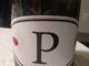 Image of a bottle of Locations Wine P4 Portuguese Red Wine