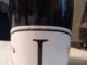 Picture of a bottle of Locations Wine I4 Italian Red Wine