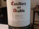 Image of 2016 Casillero del Diablo Reserva Merlot