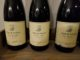 Image of True Grit Petite Sirah Vertical