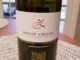 Image of a bottle of 2017 Peter Zemmer Pinot Grigio