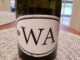 Image of a bottle of Locations Wine WA5