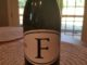 Image of a bottle of Locations Wine F5 French Wine