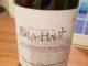 Image of a bottle of 2017 M. Chapoutier Les Vignes de Bila-Haut Cotes du Roussillon Villages Rouge