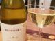 Image of a bottle of 2017 Domaine Bousquet Reserve Chardonnay