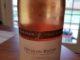 Image of a bottle of 2018 Ferraton Pere & Fils Cotes-du-Rhone Samorens Rose'