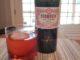 La Copa Vermouth Rojo