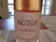 Image of a bottle of 2018 Michel Chapoutier Les Vignes de Bila-Haut Pays d'Oc Rose'