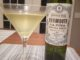 La Copa Extra Seco Vermouth