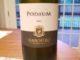 "Image of a bottle of 2016 Garofoli ""Podium"" Verdicchio dei Castelli di Jesi Classico Superiore DOC"