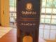 "Image of a bottle of 2016 Garofoli ""Piancarda"" Rosso Conero DOC"