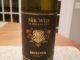 Image of a bottle of 2018 Nik Weis St. Urbans-Hof Ockfener Bockstein-Kabinett