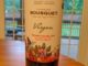 Image of a bottle of 2019 Domaine Bousquet Virgen Malbec