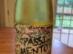 Image of a bottle of 2018 Pasqua Romeo & Juliet Passione Sentimento Bianco